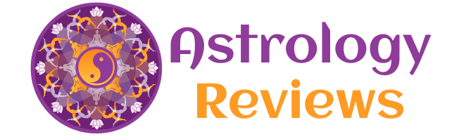 Astrology Reviews